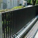 AB Haus Wall